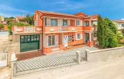 Appartement de vacances 971276 pour 4 personnes , Barbariga