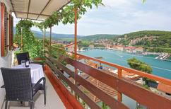Holiday apartment 971283 for 6 persons in Jelsa