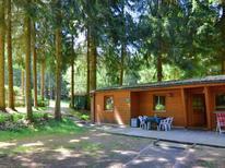 Casa de vacaciones 971473 para 4 personas en Friedrichroda-Finsterbergen
