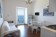 Apartamento 971478 para 4 personas en Cefalù