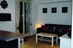 Studio 971505 for 2 persons in Saint-Bonnet-en-Champsaur