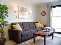 Mieszkanie wakacyjne 971592 dla 2 osoby w Norden-Norddeich