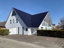Mieszkanie wakacyjne 971595 dla 2 osoby w Norden-Norddeich