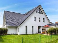 Ferienwohnung 971596 für 5 Personen in Norden-Norddeich