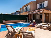Holiday home 971602 for 8 persons in Maspalomas