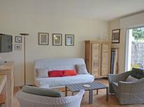 Rekreační byt 971619 pro 4 osoby v Carnac