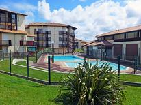 Ferienwohnung 971632 für 3 Personen in Vieux-Boucau-les-Bains