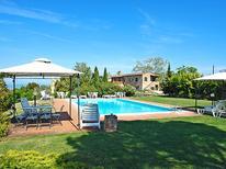 Ferienhaus 971670 für 2 Personen in Gambassi Terme