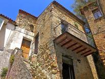 Dom wakacyjny 971673 dla 4 osoby w Capo Palinuro