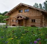 Vakantiehuis 971678 voor 8 personen in Nuisement-sur-Coole
