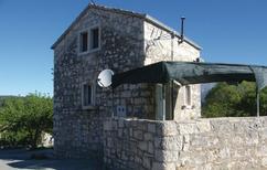 Ferienhaus 971699 für 4 Personen in Lumbarda