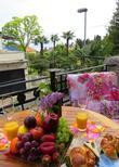 Ferienwohnung 971720 für 6 Personen in Opatija