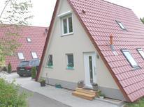 Ferienhaus 971794 für 4 Personen in Ronshausen-Machtlos