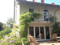 Ferienhaus 972076 für 10 Personen in Starnberg