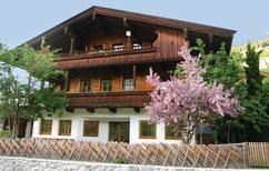 Holiday apartment 972131 for 6 persons in Alpbach