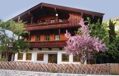 Holiday apartment 972132 for 4 persons in Alpbach