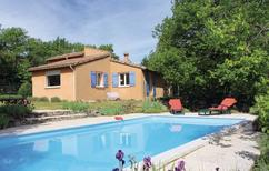Holiday home 972158 for 7 persons in Mayres