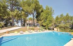 Ferienhaus 972162 für 10 Personen in La Tour-d'Aigues