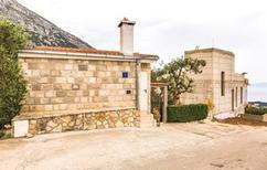 Ferienhaus 972167 für 4 Personen in Makarska