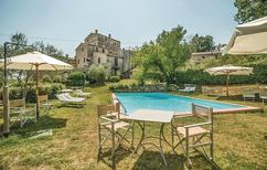 Holiday apartment 972196 for 4 persons in Todi