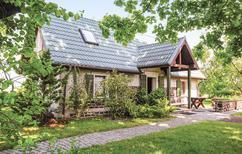 Dom wakacyjny 972205 dla 6 osób w Grochowiska