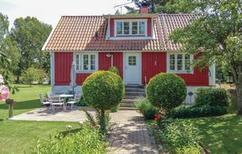 Vakantiehuis 972210 voor 5 personen in Hällevik