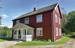 Ferienhaus 972212 für 8 Personen in Dals Långed
