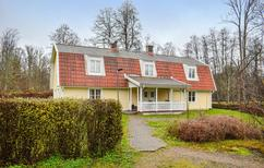 Holiday home 972228 for 12 persons in Tingsryd