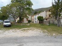 Ferienhaus 972238 für 3 Erwachsene + 1 Kind in La Bastide