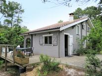 Holiday home 972266 for 8 persons in Maubuisson