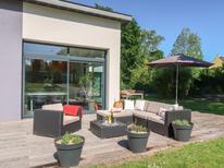 Ferienhaus 972267 für 6 Personen in Douarnenez