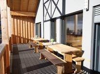 Ferielejlighed 972272 til 11 personer i Mauterndorf