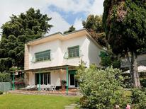 Holiday home 972274 for 8 persons in Rapallo
