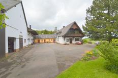 Ferienhaus 972283 für 6 Personen in Auw bei Prüm