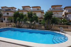 Vakantiehuis 972297 voor 6 personen in San Fulgencio