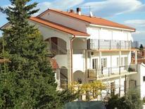 Ferienwohnung 972304 für 4 Personen in Pula
