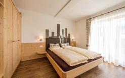 Holiday apartment 972309 for 2 adults + 2 children in Afers