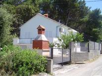 Ferienhaus 972338 für 6 Personen in Susica