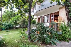 Ferienhaus 972376 für 5 Personen in Formia