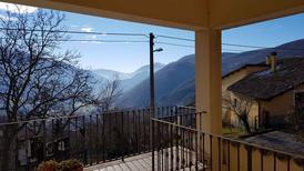 Mieszkanie wakacyjne 972377 dla 6 osób w Grotti