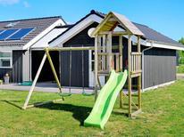 Casa de vacaciones 972386 para 12 personas en Øster Hurup