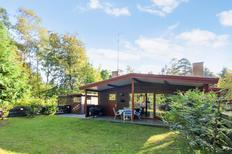 Villa 972405 per 7 persone in Rønne