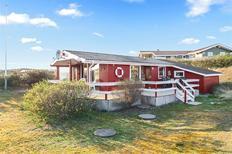 Vakantiehuis 972439 voor 4 personen in Sondervig