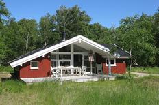Ferienhaus 972458 für 6 Personen in Nordmarken