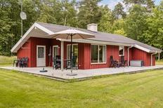 Ferienhaus 972463 für 4 Personen in Østerby