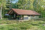 Ferienhaus 972468 für 4 Personen in Østerby