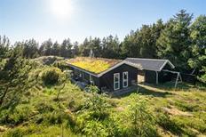 Ferienhaus 972498 für 6 Personen in Blokhus