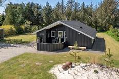 Ferienhaus 972513 für 8 Personen in Grønhøj