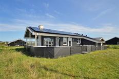 Vakantiehuis 972533 voor 4 personen in Løkken
