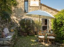 Holiday home 972632 for 4 persons in Dolcedo